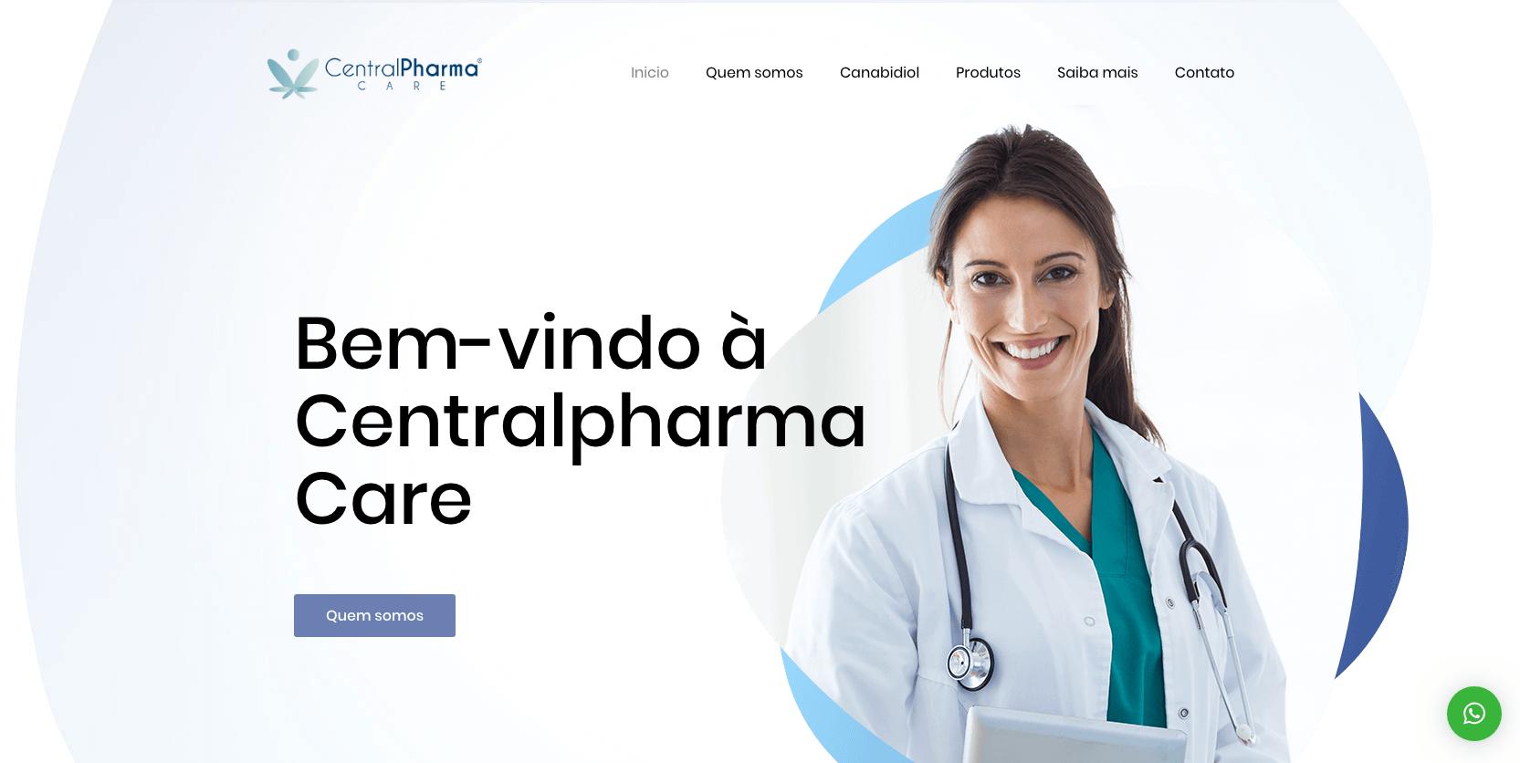 centralpharmacare