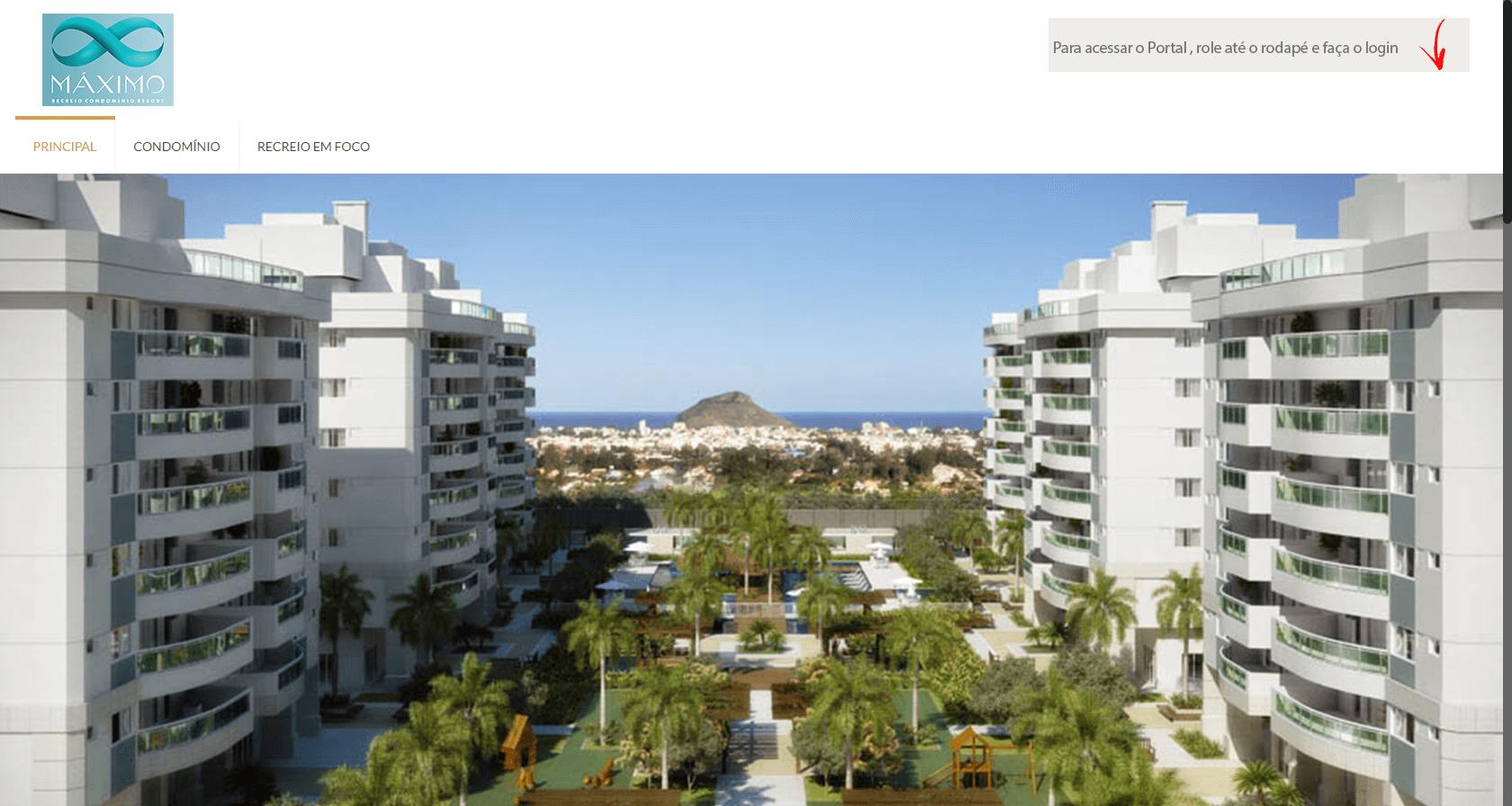 condominio-maximo-resort