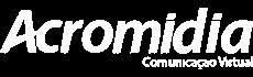 logo-acromidia-site-white
